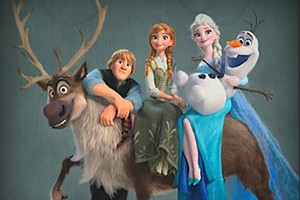 frozen-2-weve-got-a-sneak-peek-and-theres-a-party-and-new-dresses_83552