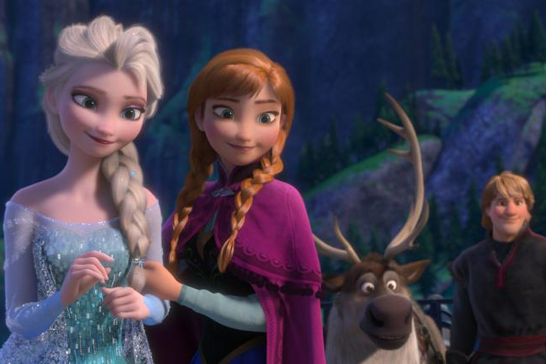 frozen-2-yes-disney-confirm-its-coming_85421