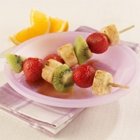 fruit-kebabs_214763