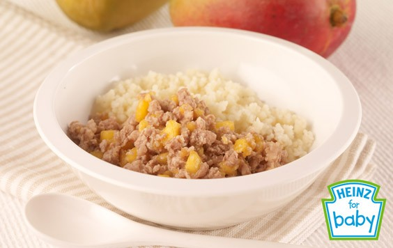 fruity-turkey-with-cous-cous_85190