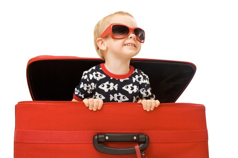 funky-suitcases-for-your-toddler_13460