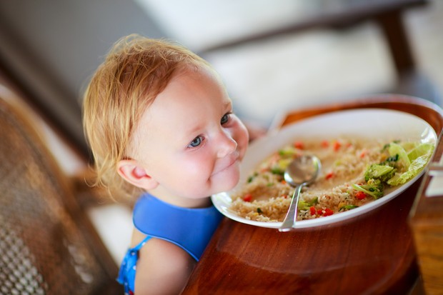 fussy-eating-why-does-it-happen_16364