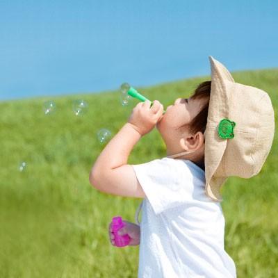 garden-safety-tips_70279