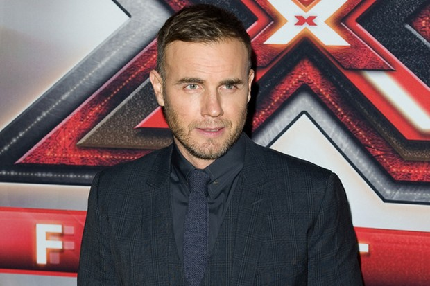 gary-barlow-takes-dad-of-the-year-title_38662