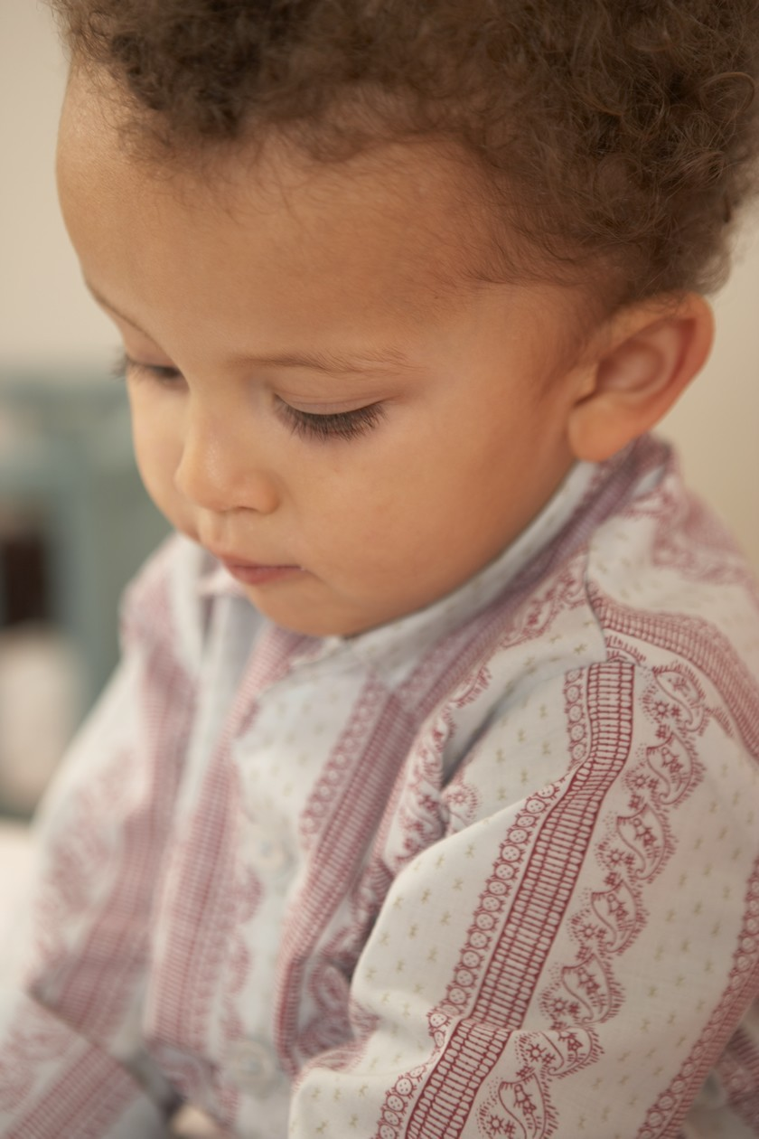 gastroenteritis-and-your-toddler_111