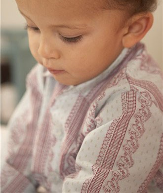 gastroenteritis-and-your-toddler_4748