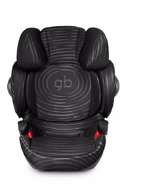 gb-elian-fix-group-2/3-car-seat_185745