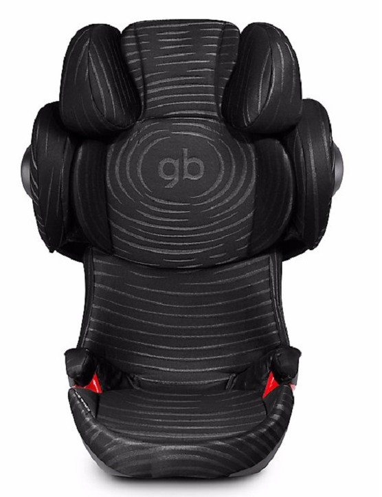 gb-elian-fix-group-2-3-car-seat_185747