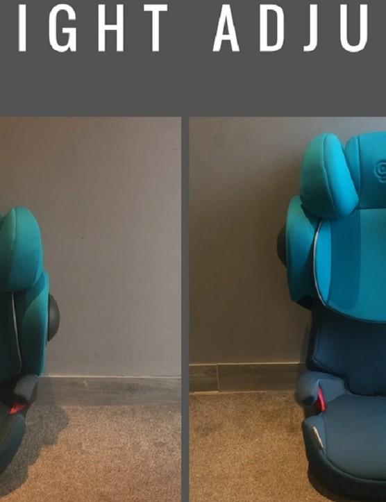 gb-elian-fix-group-2/3-car-seat_185755