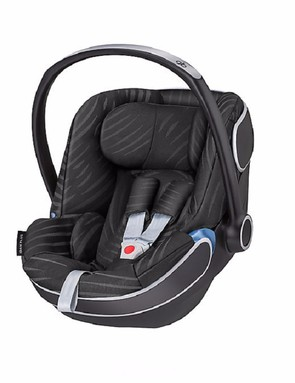 gb-idan-infant-car-seat_183345
