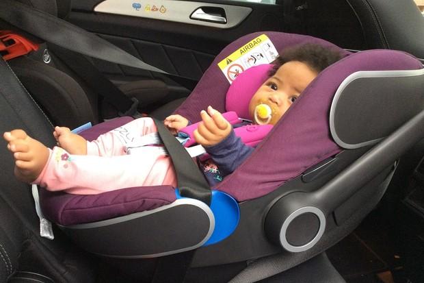 gb-idan-infant-car-seat_183349