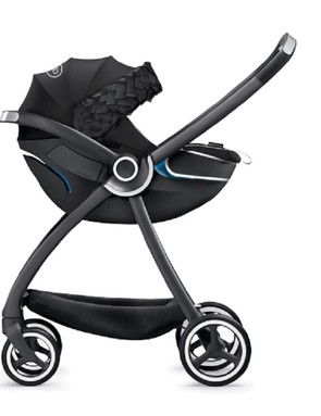 gb-idan-infant-car-seat_183359