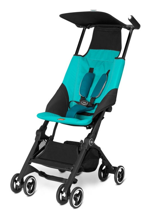 gb-pockit-stroller_169478
