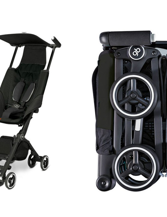 gb-pockit-stroller_169479
