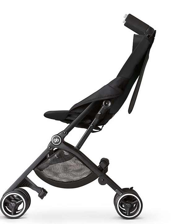 gb-pockit-stroller_169481