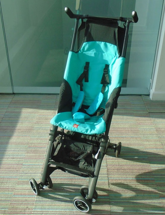 gb-pockit-stroller_169490