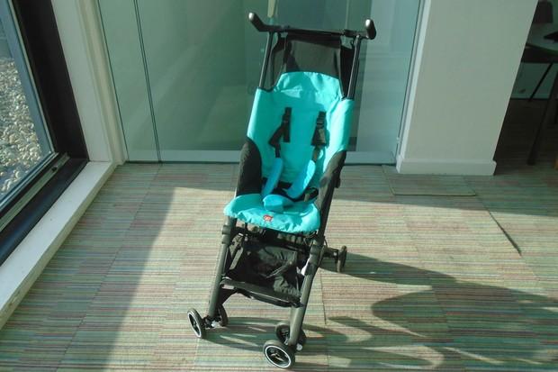 gb-pockit-stroller_169490