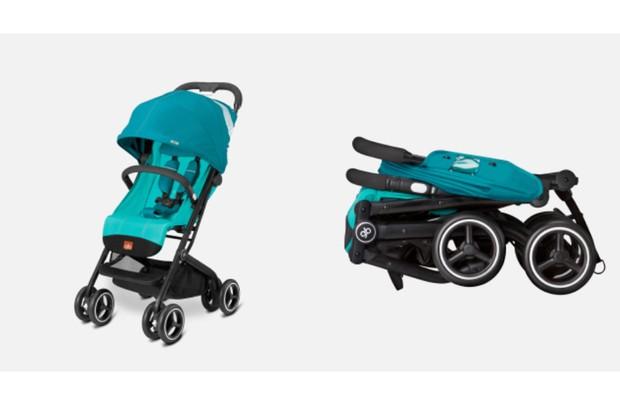 gb-qbit-compact-stroller_167766
