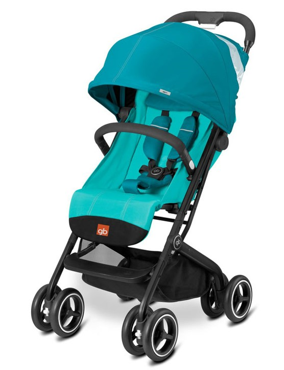 gb-qbit+-compact-stroller_167767