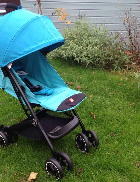 gb-qbit+-compact-stroller_167768
