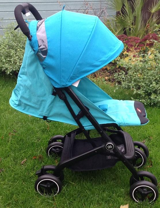 gb-qbit+-compact-stroller_167770