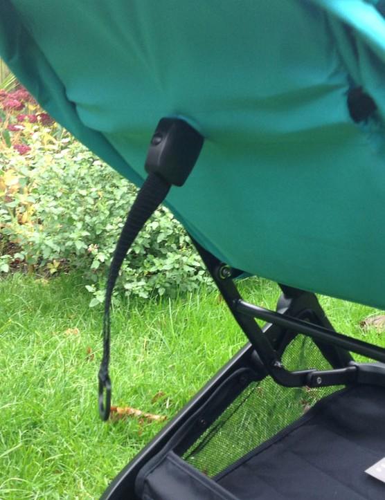 gb-qbit+-compact-stroller_167772