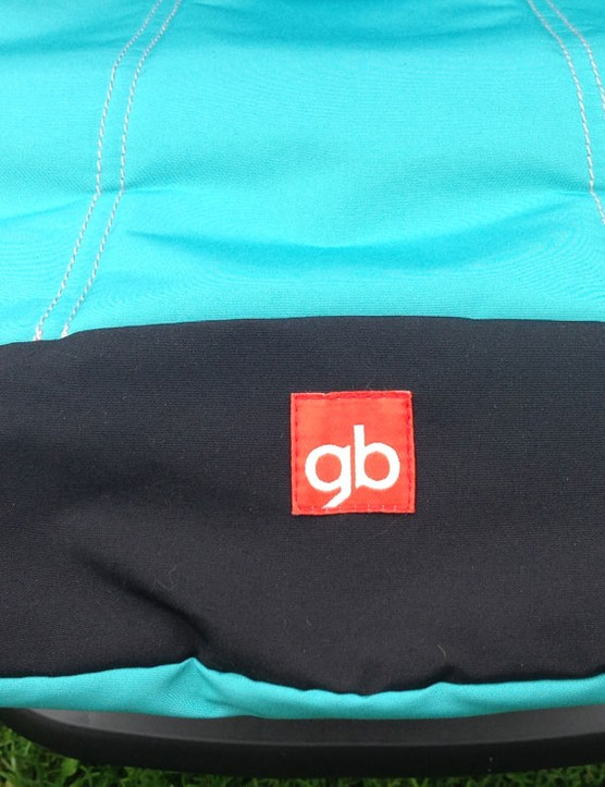 gb-qbit+-compact-stroller_167775