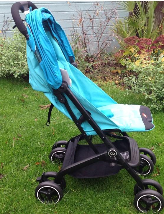 gb-qbit+-compact-stroller_167776