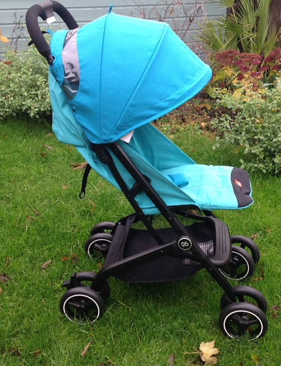 gb-qbit-compact-stroller_167777
