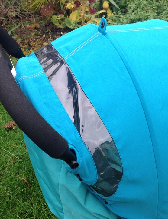 gb-qbit+-compact-stroller_167778