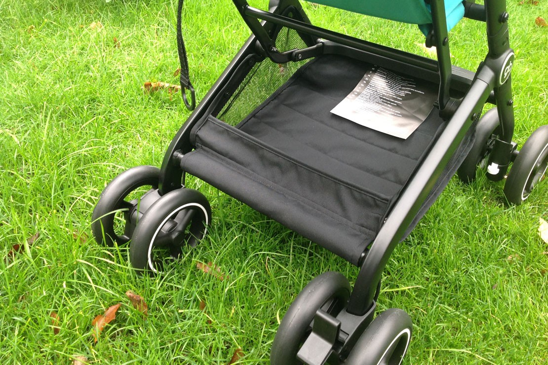 gb-qbit-compact-stroller_qbitbasket