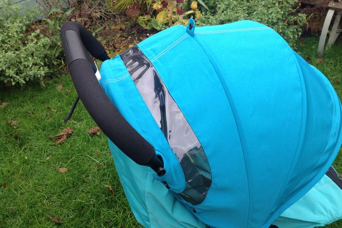gb-qbit-compact-stroller_qbitpeekaboo