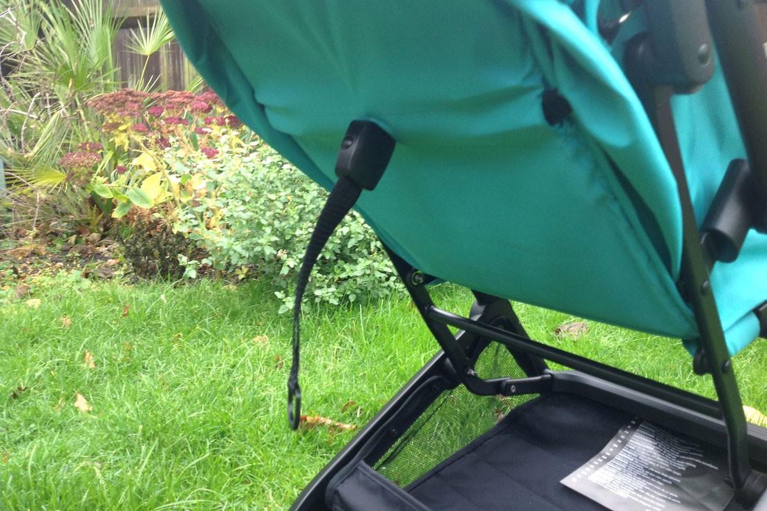 gb-qbit-compact-stroller_qbittoggle