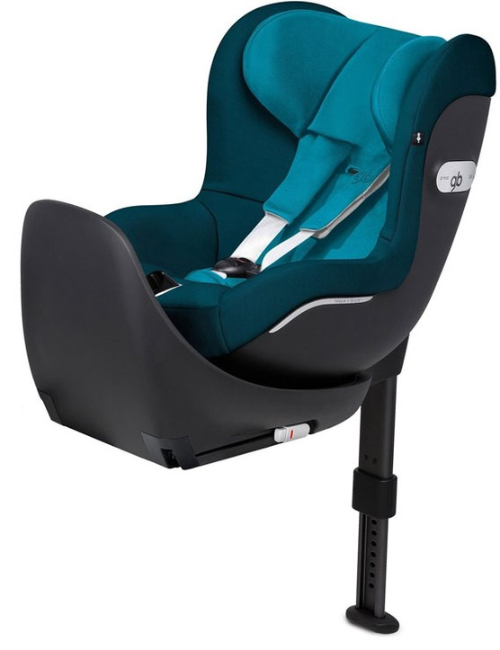 gb-vaya-i-size-car-seat_197182