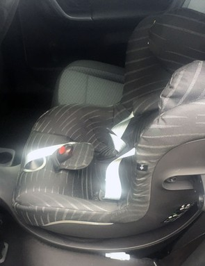 gb-vaya-i-size-car-seat_197183