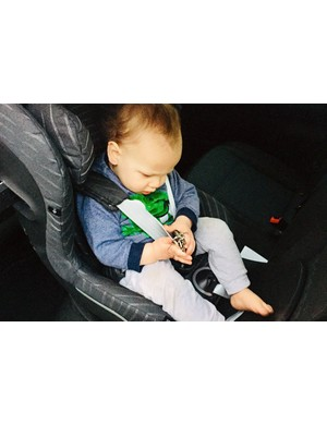gb-vaya-i-size-car-seat_197187