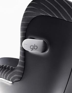 gb-vaya-i-size-car-seat_197189