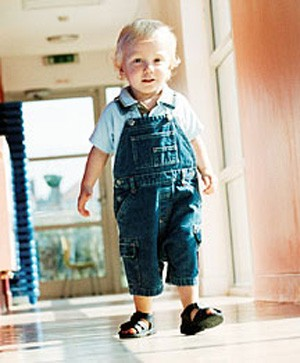 gear-for-growing-toddlers_70606