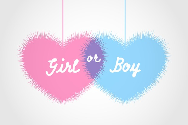 gender-reveal-parties-how-to-break-the-big-news-of-your-babys-sex_88838
