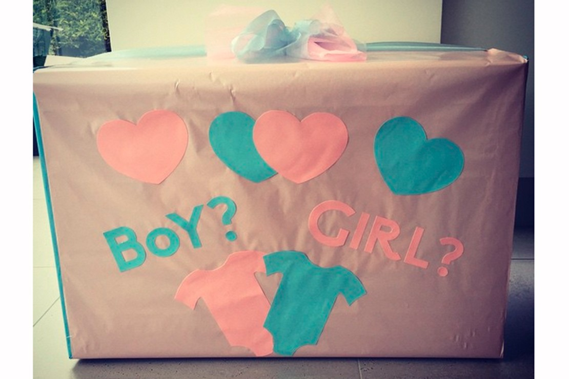 gender-reveal-parties-how-to-break-the-big-news-of-your-babys-sex_88844