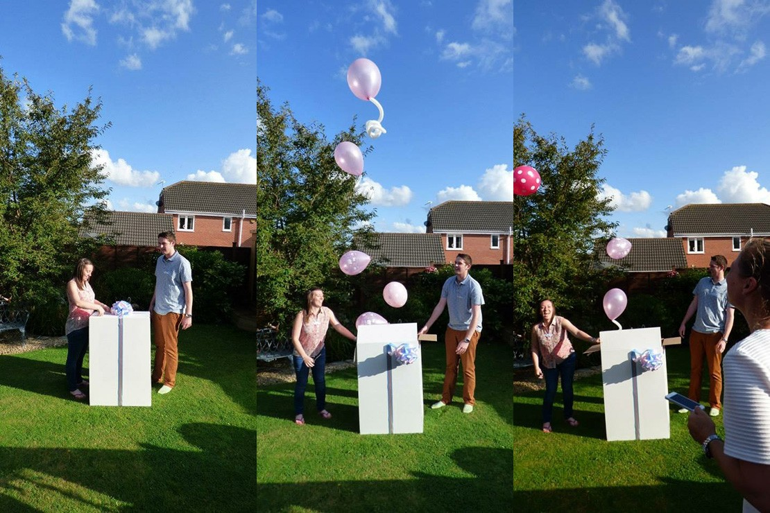 gender-reveal-parties-how-to-break-the-big-news-of-your-babys-sex_89027