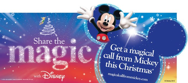 get-a-magical-call-from-mickey-mouse_41851