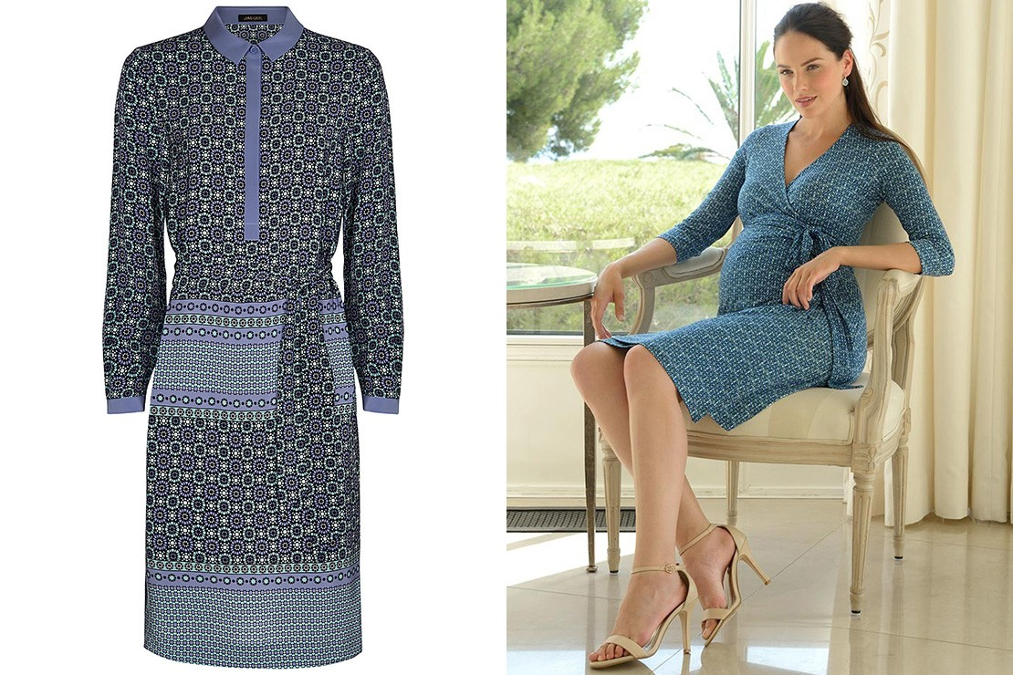 get-kate-middletons-maternity-look-for-less_84550