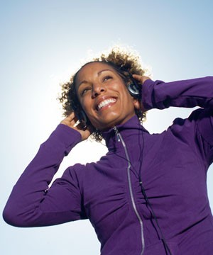 get-motivated-with-music_70550