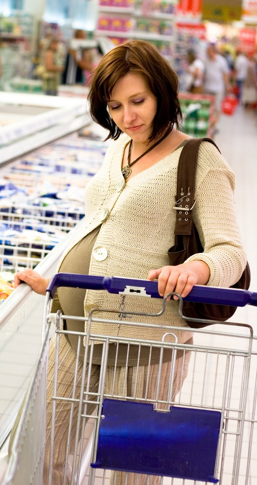 get-organised-before-birth-5-weeks-to-go_23688