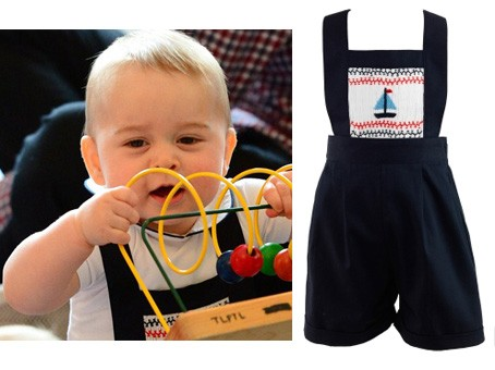 get-the-look-prince-georges-sailing-boat-dungarees_53439