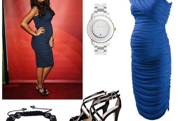get-the-maternity-look-rochelle-humes_44283