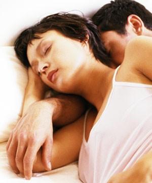 get-the-sleep-you-need_71197