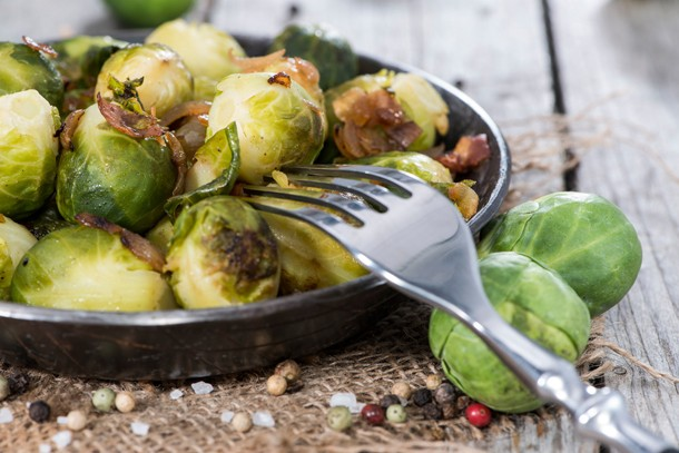 get-your-kids-to-eat-brussels-sprouts-this-christmas-and-like-them_140878