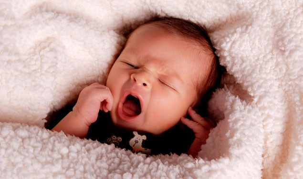 getting-your-baby-to-sleep_8038
